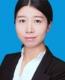 郑州邵丽莎律师