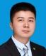 杭州合同法律師吳軍安師