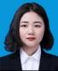 苏州胡金平律师