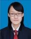 西安李佳佳律师