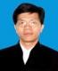 福州许江宁律师