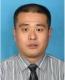 北京交通事故律師蘇榮杰師
