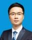 刘顺祺律师