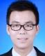 上海債權債務律師朱明鵬師