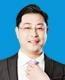 杭州合同法律師宋國忠師