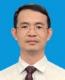 福州楊夏冬律師