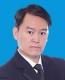 重慶債權債務律師庹昌友師