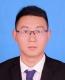 上海醫療事故律師張鎰銘師