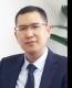 天津韓委志律師