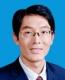 上海勞動工傷律師張清濤師