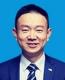 貴陽彭幼強律師