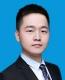 李长东律师