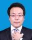 姚志斗律师团队律师