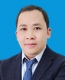 黄成业律师