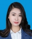 蘇州醫療事故律師王興春師