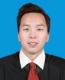 连江涛律师