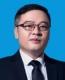 珠海刑事辯護律師陶雄利主任師