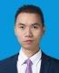 成都債權債務律師陳強文師