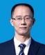 廣州公司法律師唐程義師