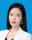長沙離婚律師賈丹丹師