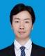 惠州房地產律師郭敬坡師