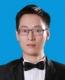 東莞房地產律師鄧波師