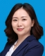 珠海刑事辯護律師杜麗燕師
