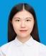惠州医疗事故律师李鸟师