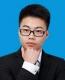 濟南知識產權律師潘宏盛師