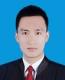 重慶債權債務律師朱玉強師