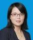 上海債權債務律師鄒連香師