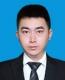 濟南公司法律師何瀟瀟師