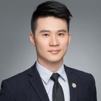黃正橋律師