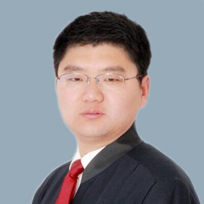 唐小偉律師