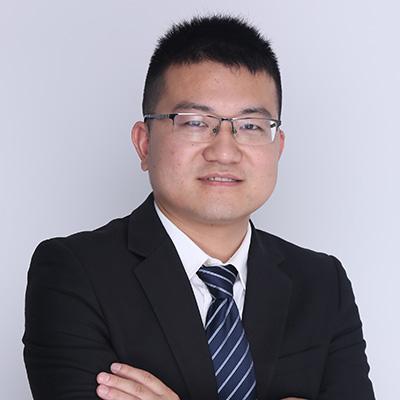 崔孟文律師