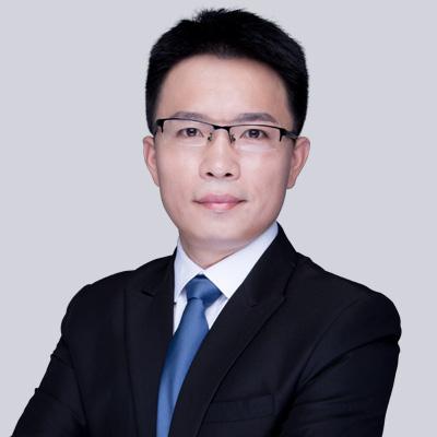 李云慶律師