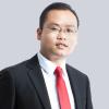 pct國際專利申請流程