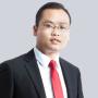 吳勇波律師
