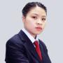 鄧曉容律師