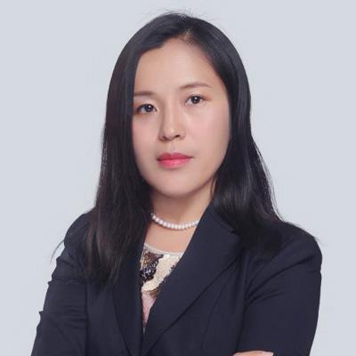 于江萍律師