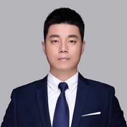 薛晓波律师
