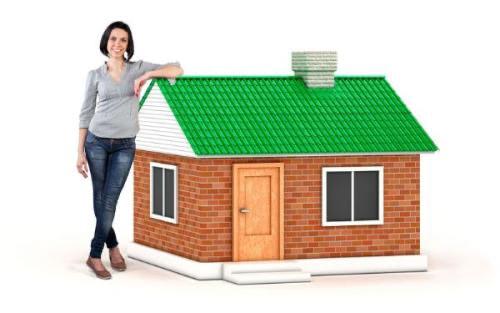 2018年農村私人房屋買賣合同范本