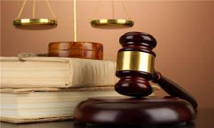 繼承案件管轄法院有哪些