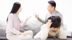 2018家暴離婚精神損失費大概有多少