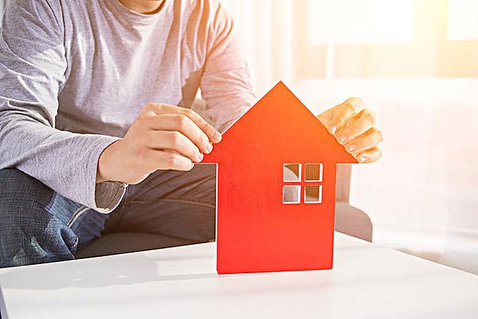 最新二手房交易稅費怎么計算