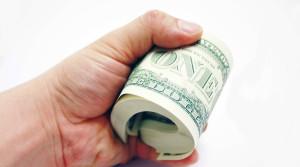 法院起訴離婚律師費用收取標準
