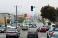 道路交通事故處理辦法全文