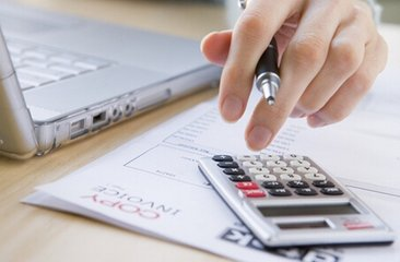 2018前 经济补偿金_2018经济补偿金计算公式是怎样的