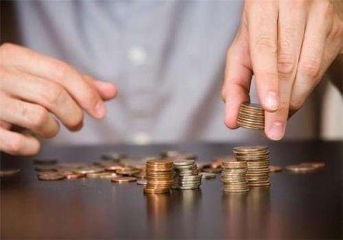 私人借貸合同的時效是多久
