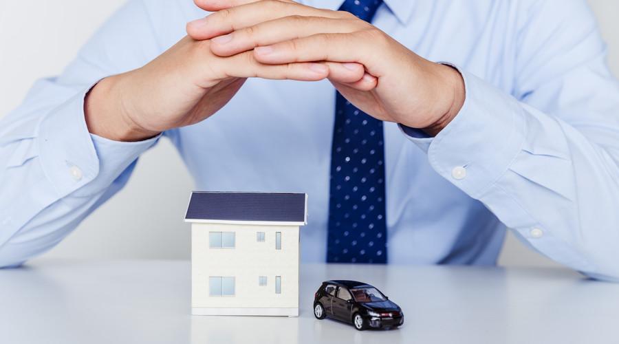 婚前財產房子怎么解決